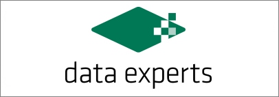 data experts