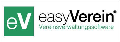 easyVerein